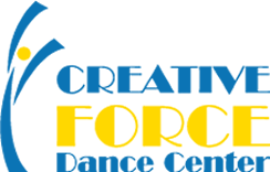 Creative Force Dance Center